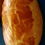 Κουρού μρ τυρί- Kourou with cheese