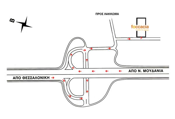 foccacia map 3